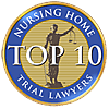 Nursing Home Trial Lawyers